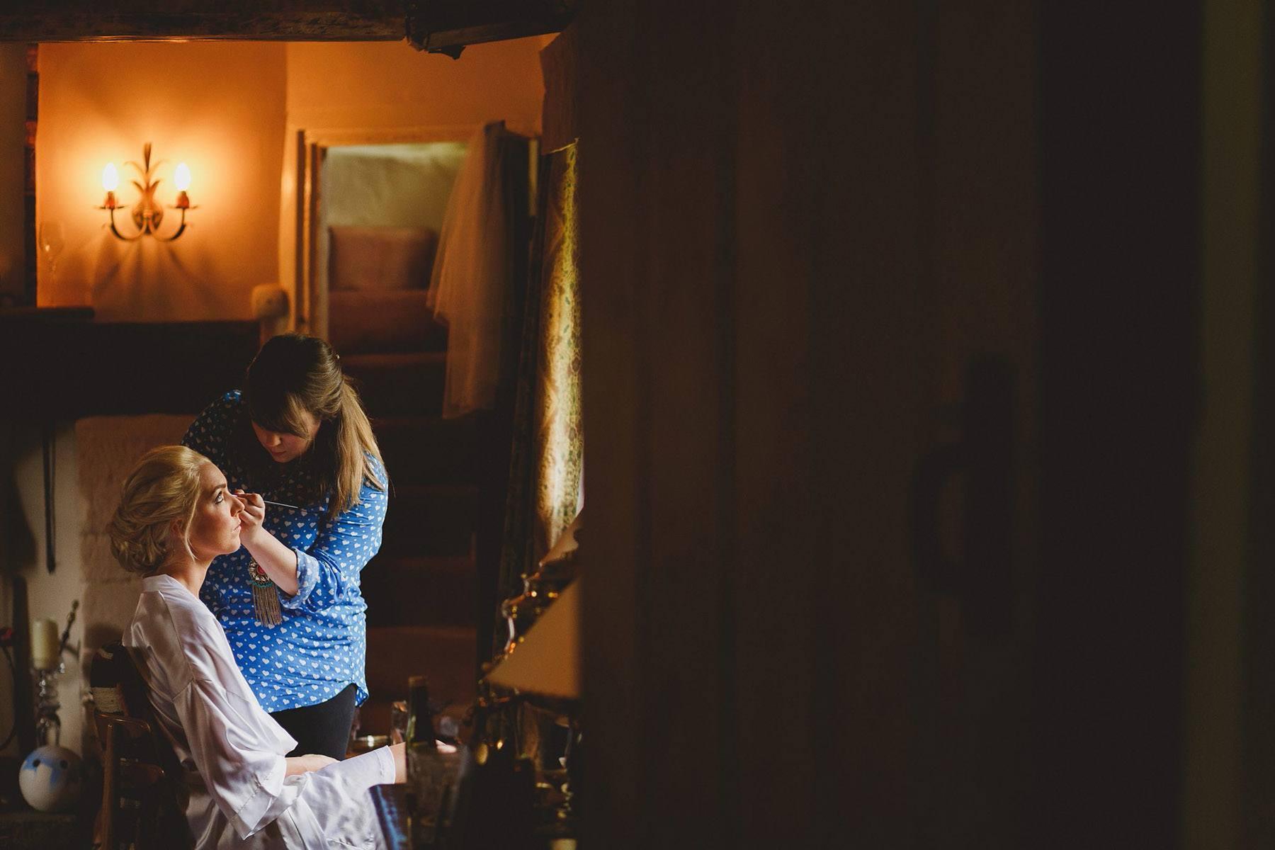 oxfordshire-wedding-photographer-013
