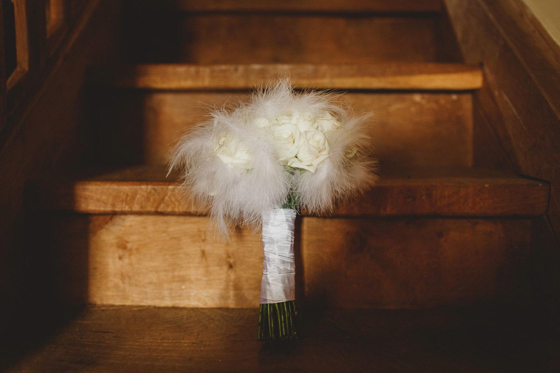 oxfordshire-wedding-photographer-014