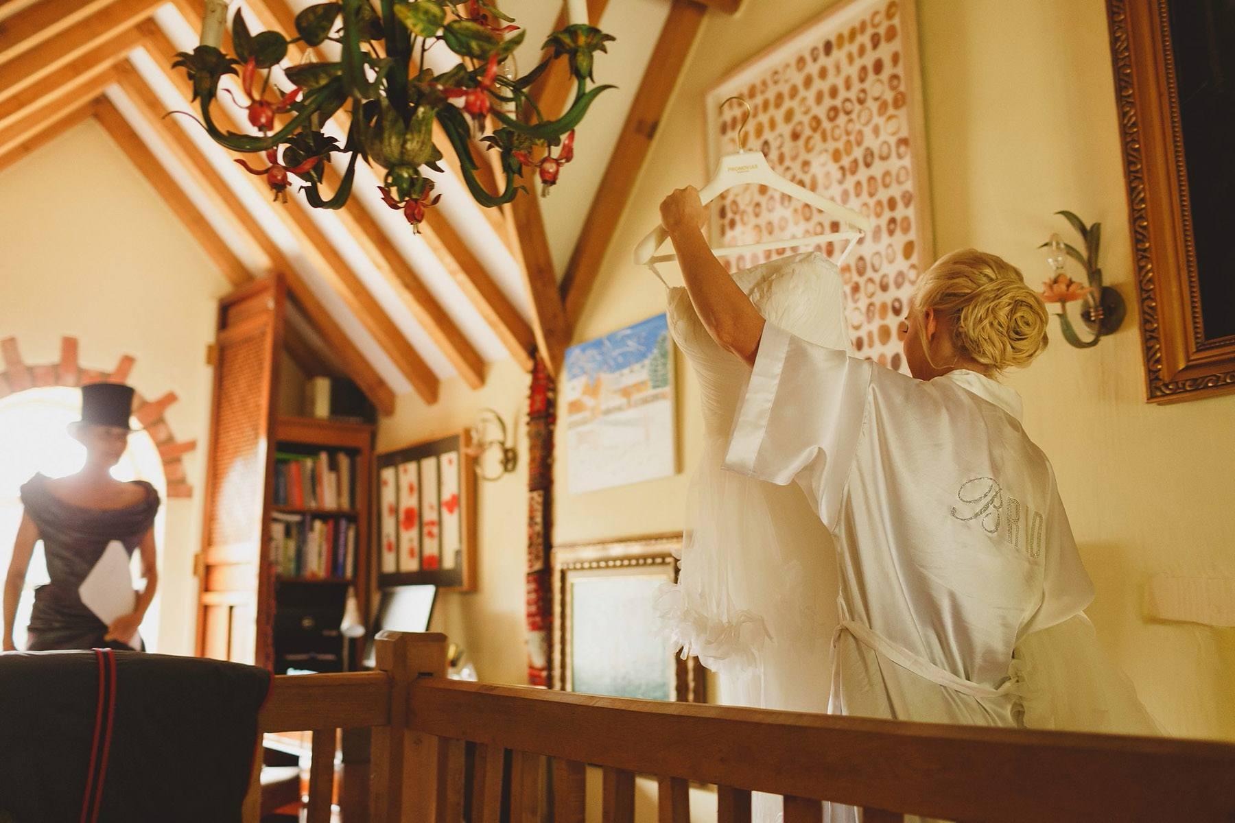oxfordshire-wedding-photographer-015