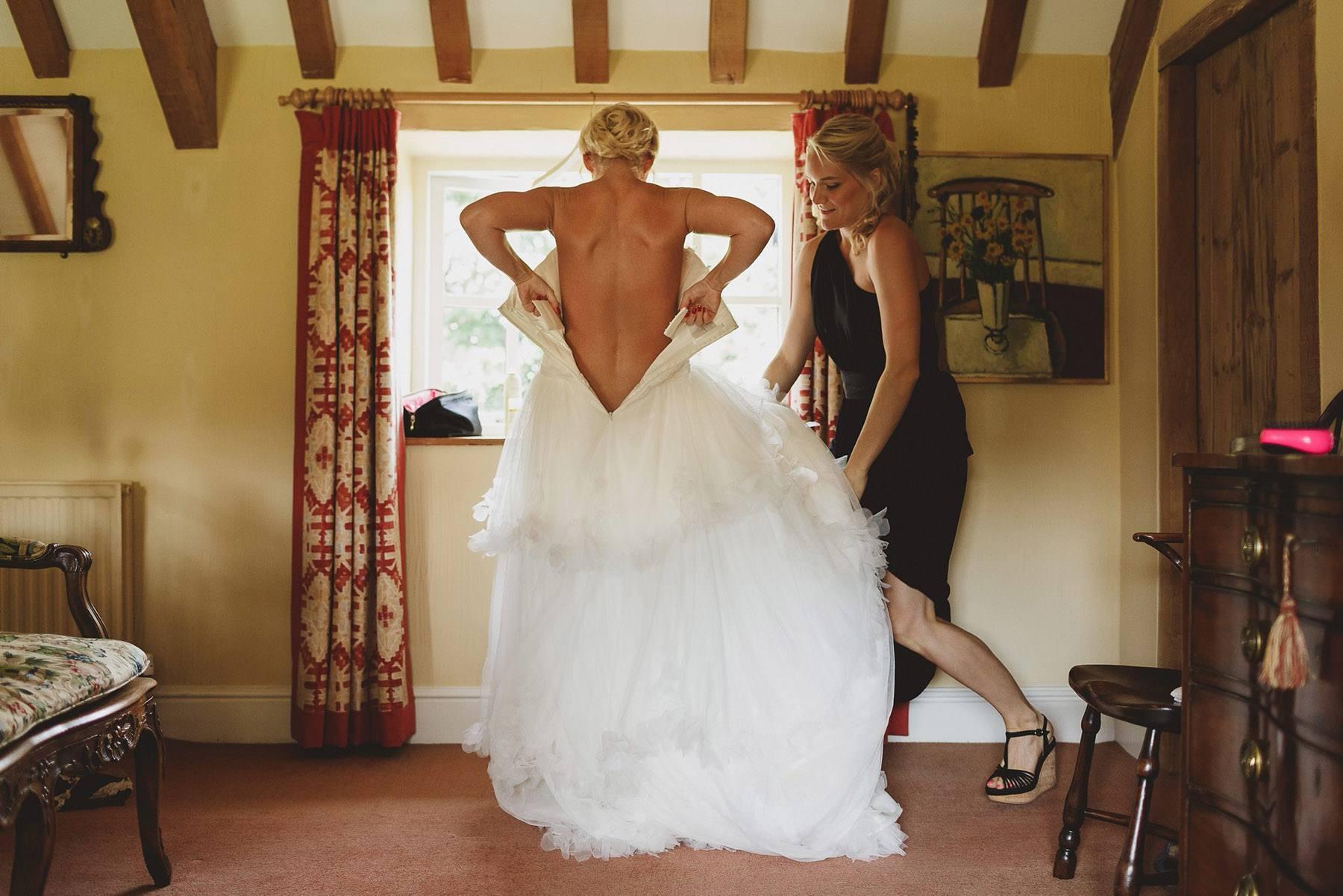 oxfordshire-wedding-photographer-016