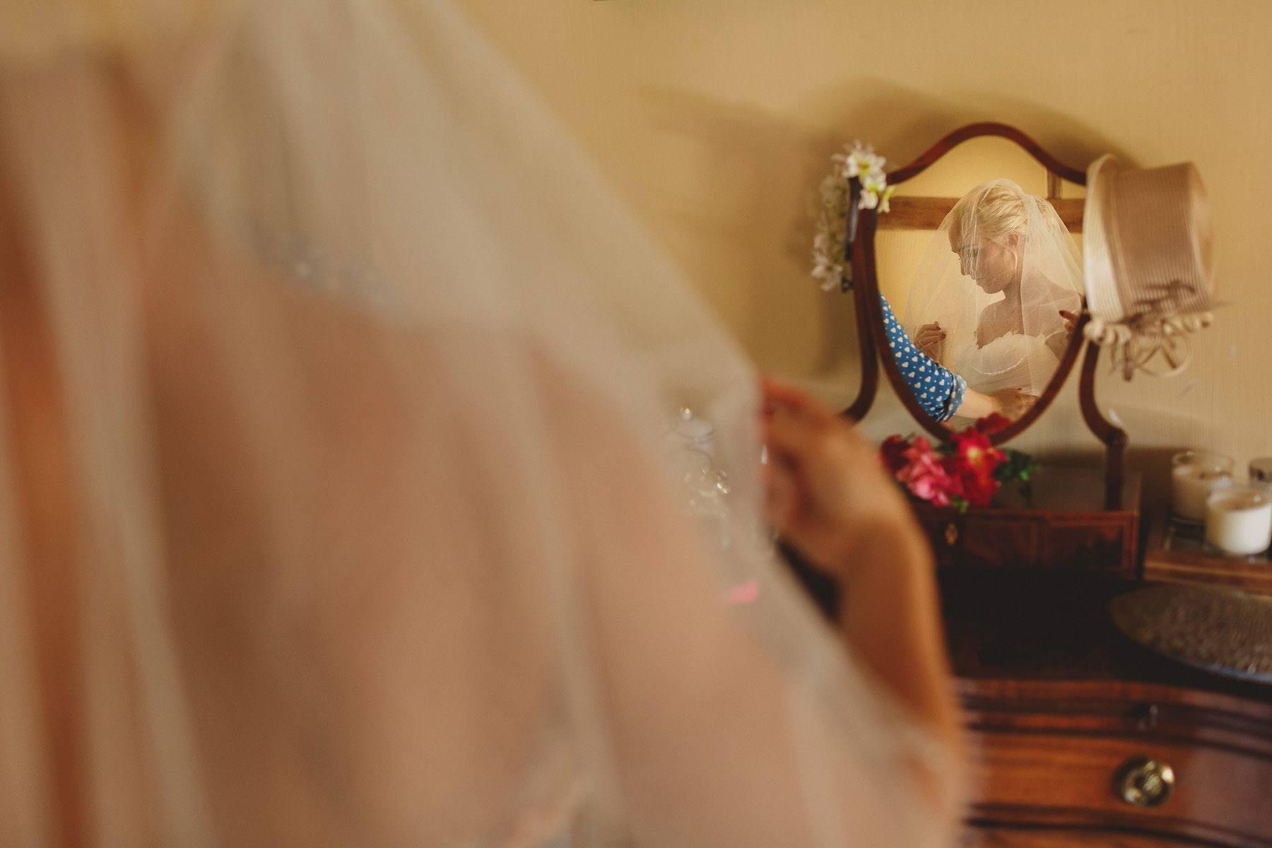 oxfordshire-wedding-photographer-019