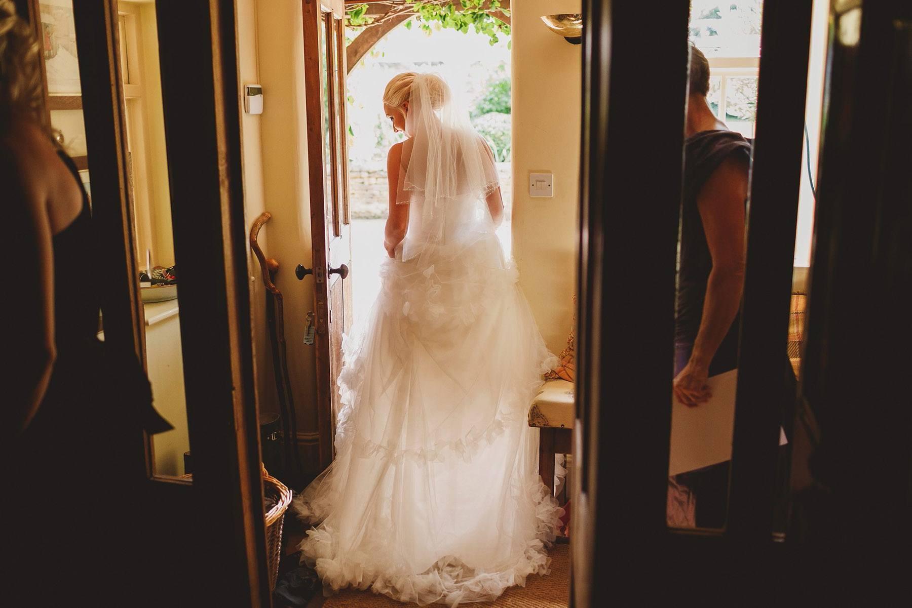 oxfordshire-wedding-photographer-020