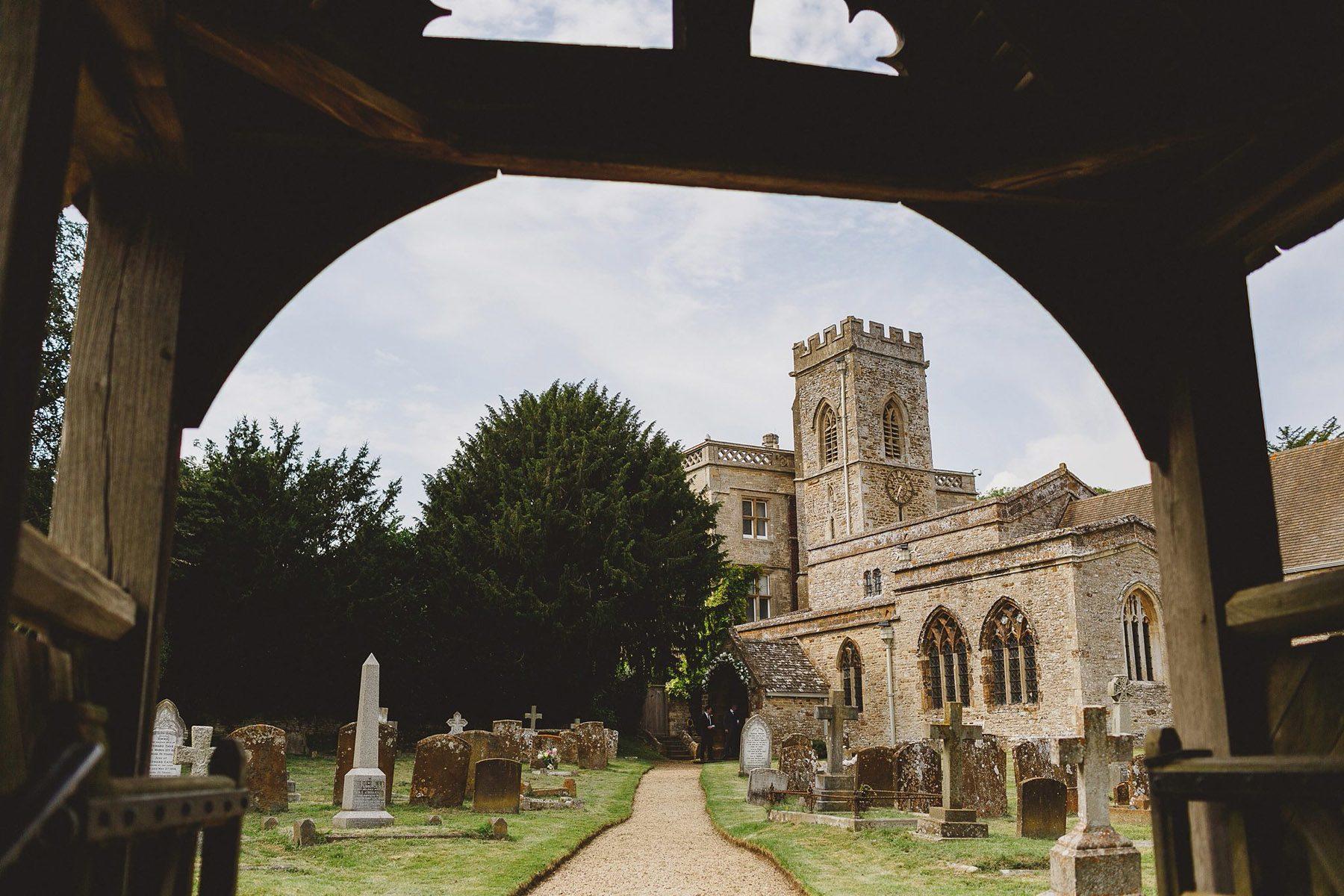 oxfordshire-wedding-photographer-021
