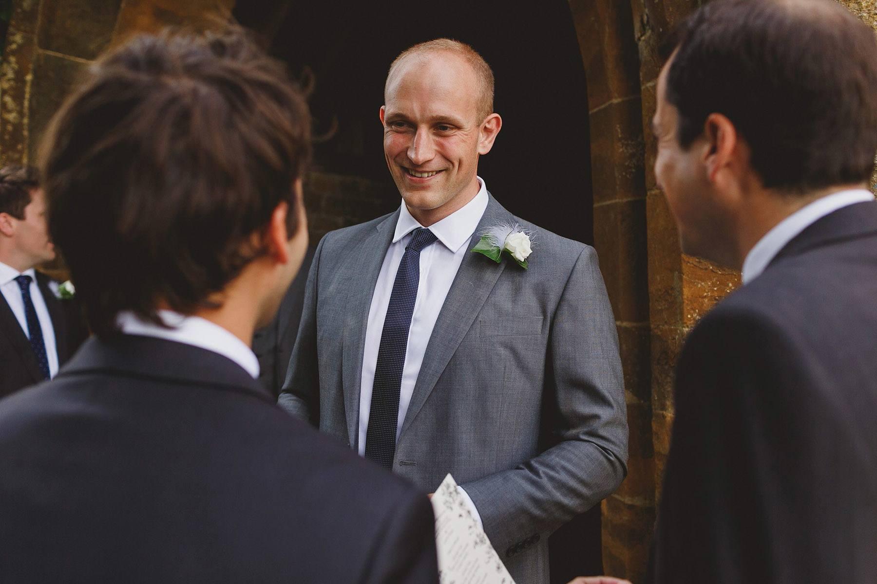 oxfordshire-wedding-photographer-022