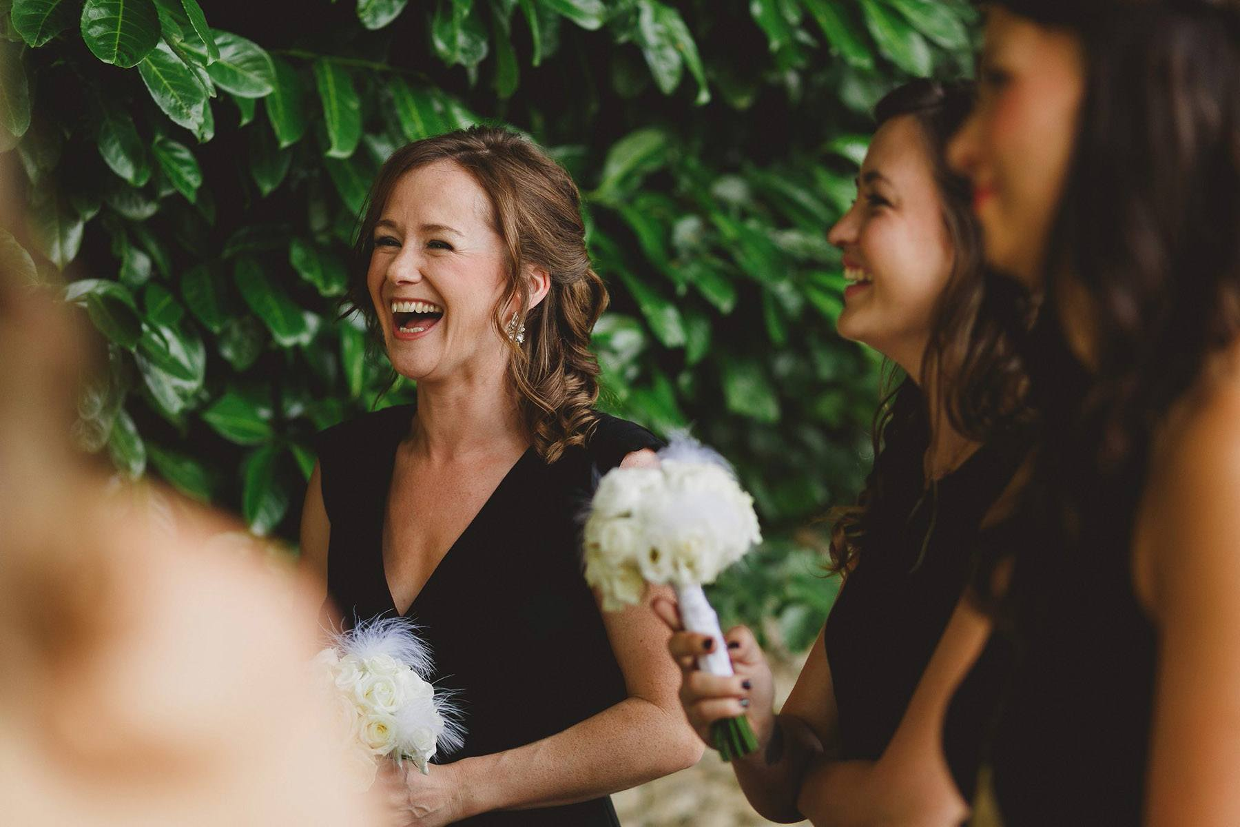 oxfordshire-wedding-photographer-024
