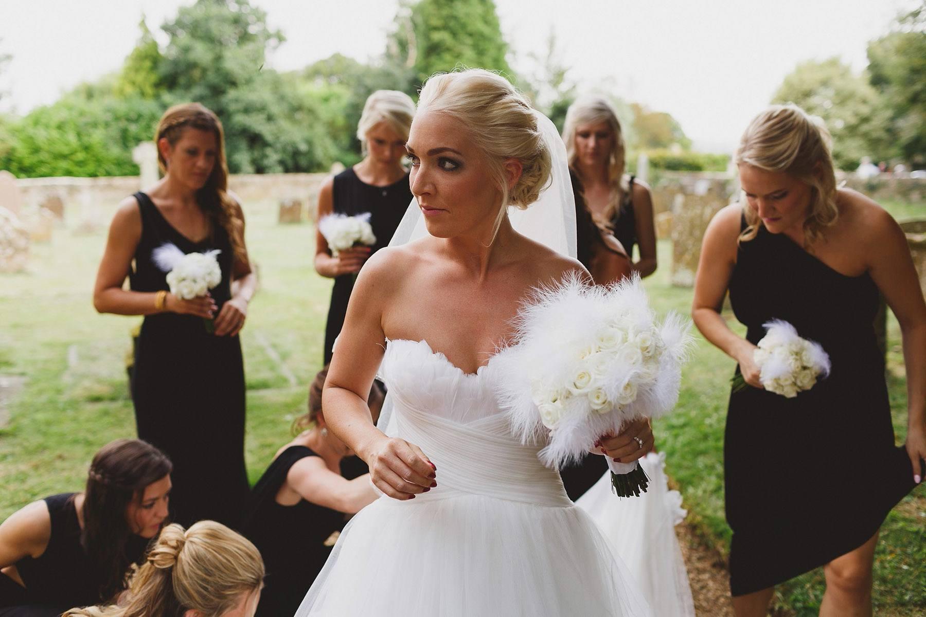 oxfordshire-wedding-photographer-026
