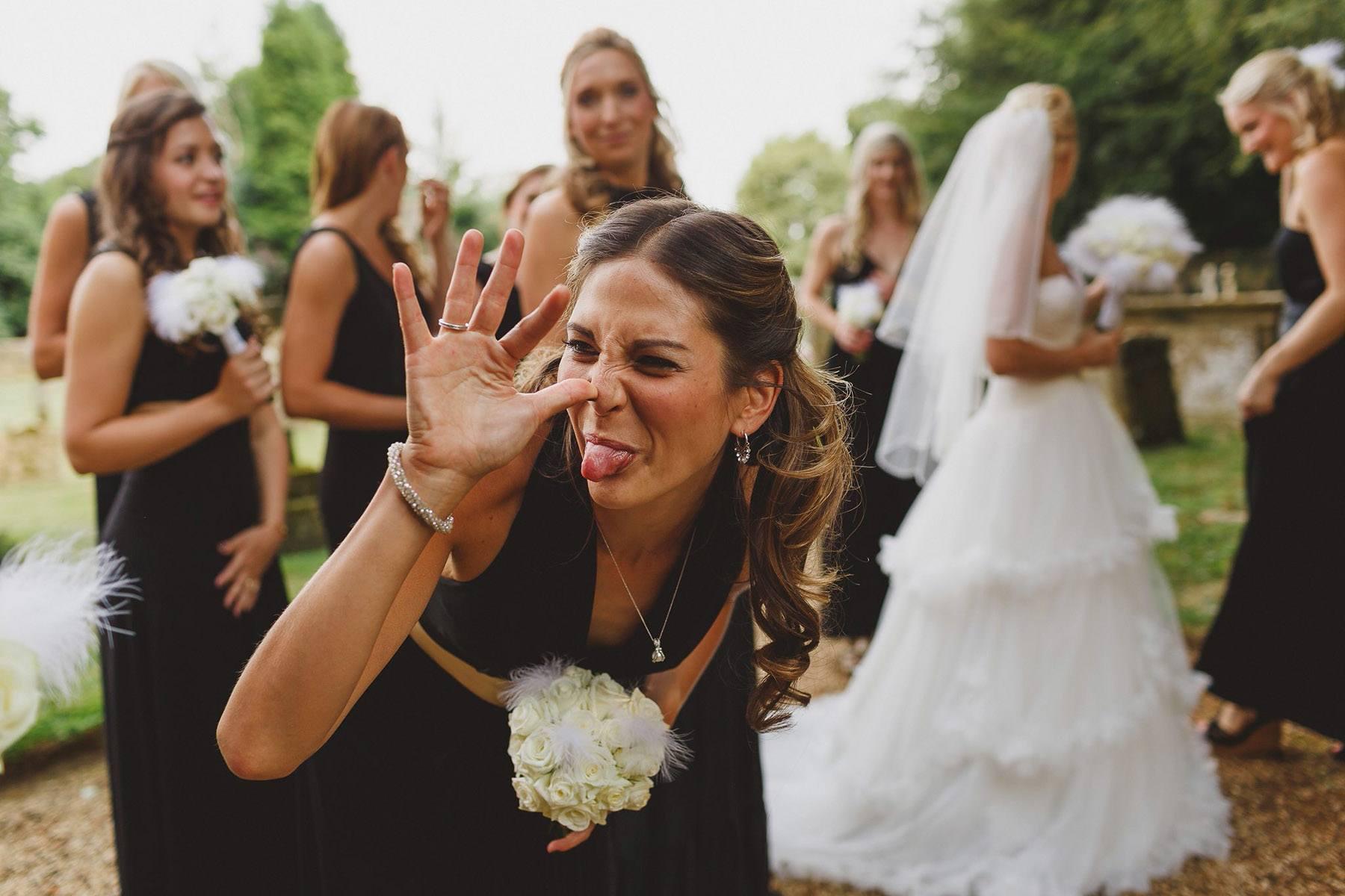 oxfordshire-wedding-photographer-028