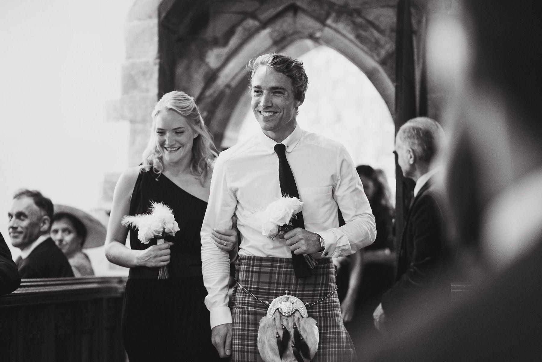 oxfordshire-wedding-photographer-029