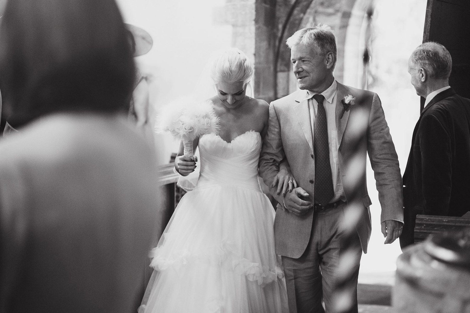 oxfordshire-wedding-photographer-031