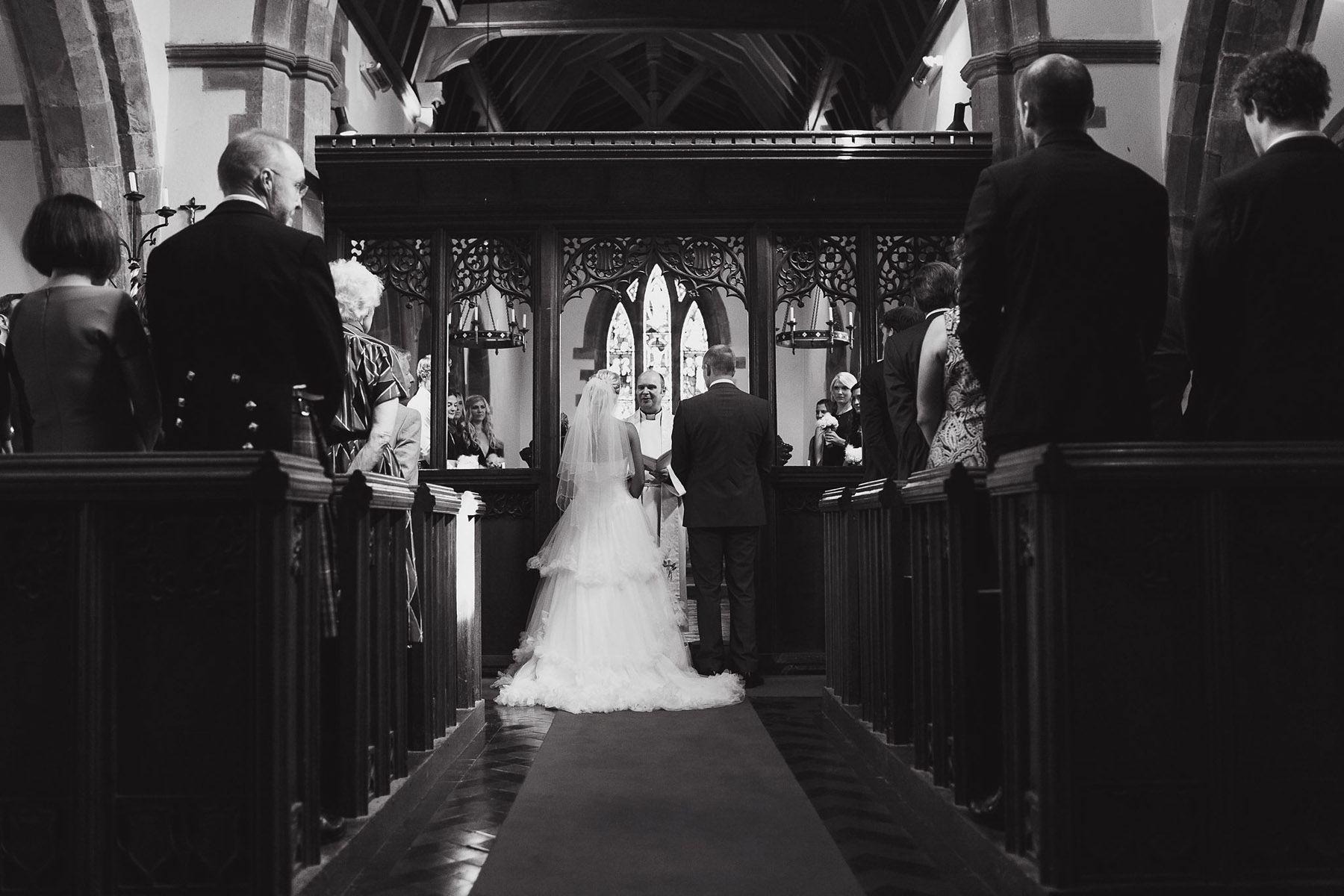 oxfordshire-wedding-photographer-032