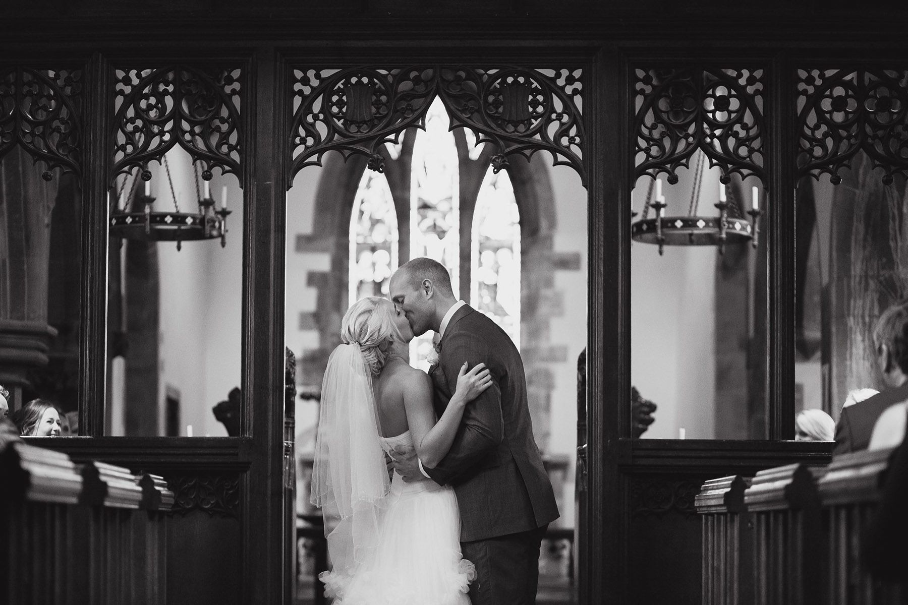 oxfordshire-wedding-photographer-033