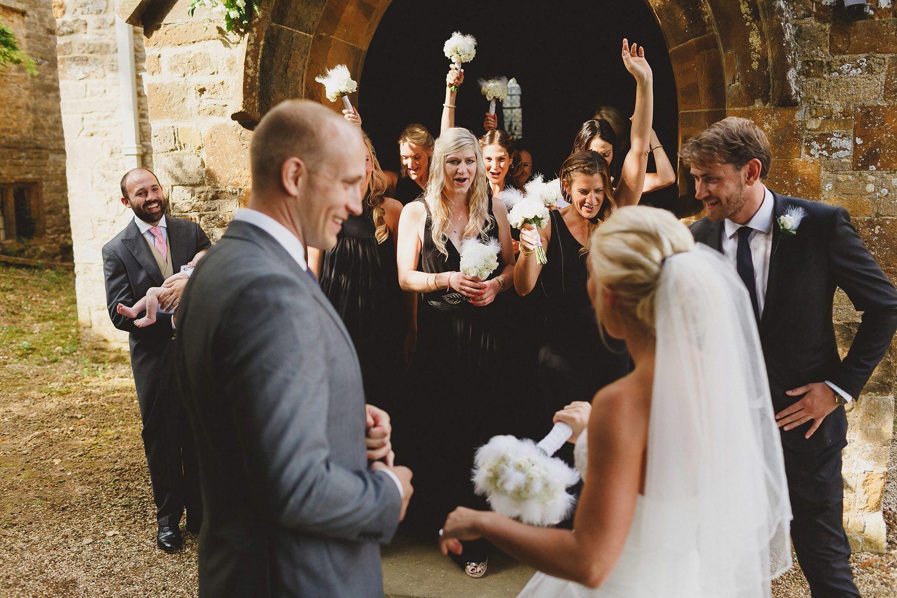 oxfordshire-wedding-photographer-034