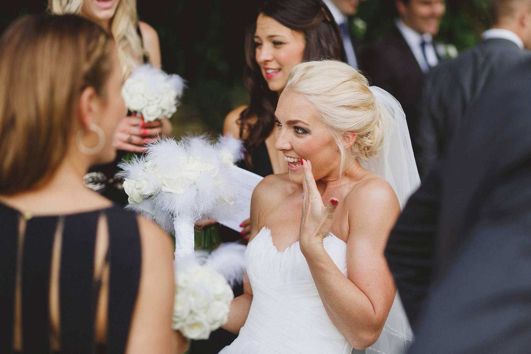oxfordshire-wedding-photographer-035
