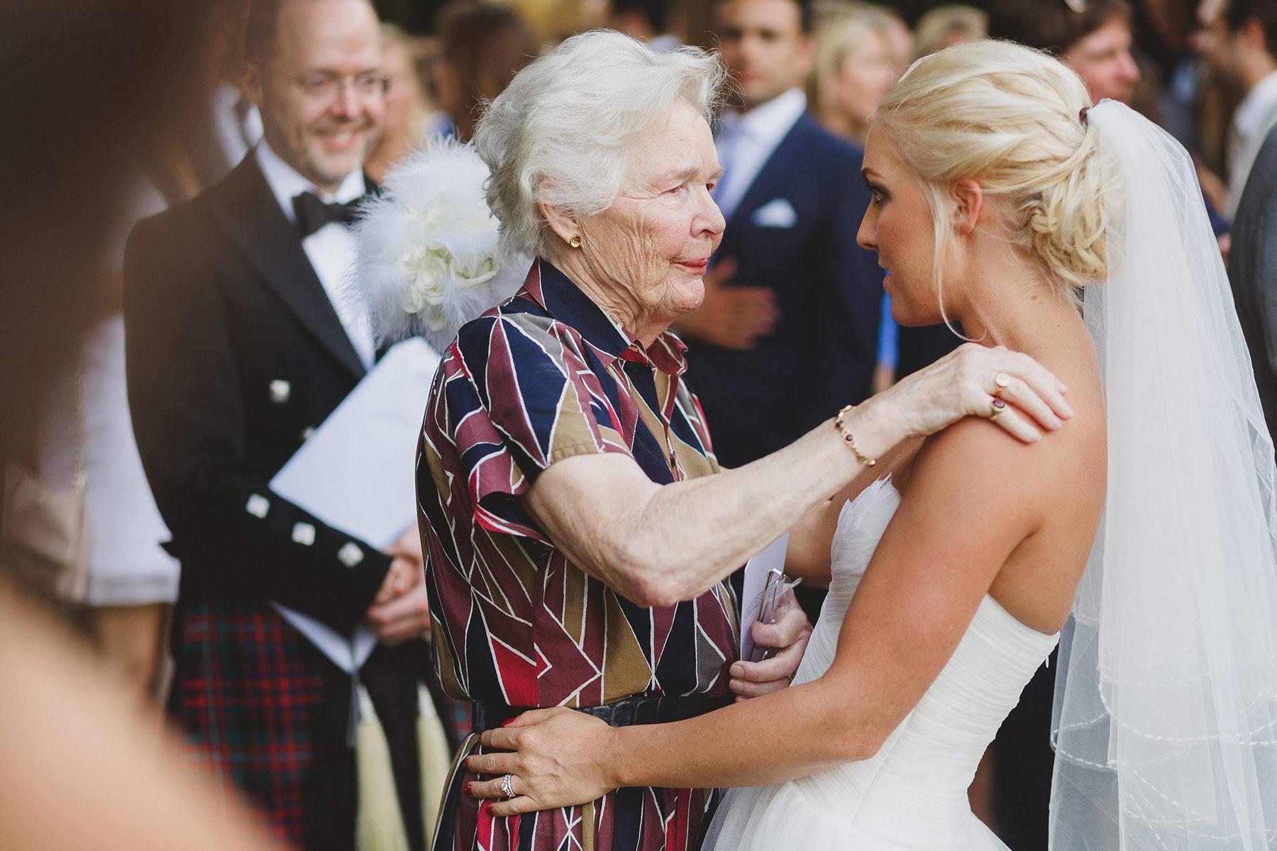 oxfordshire-wedding-photographer-036