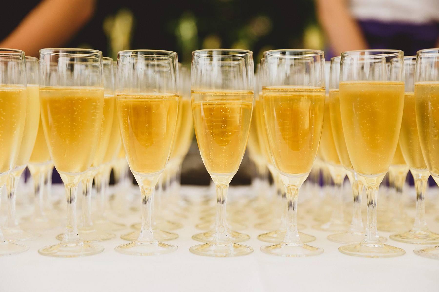 oxfordshire-wedding-photographer-040