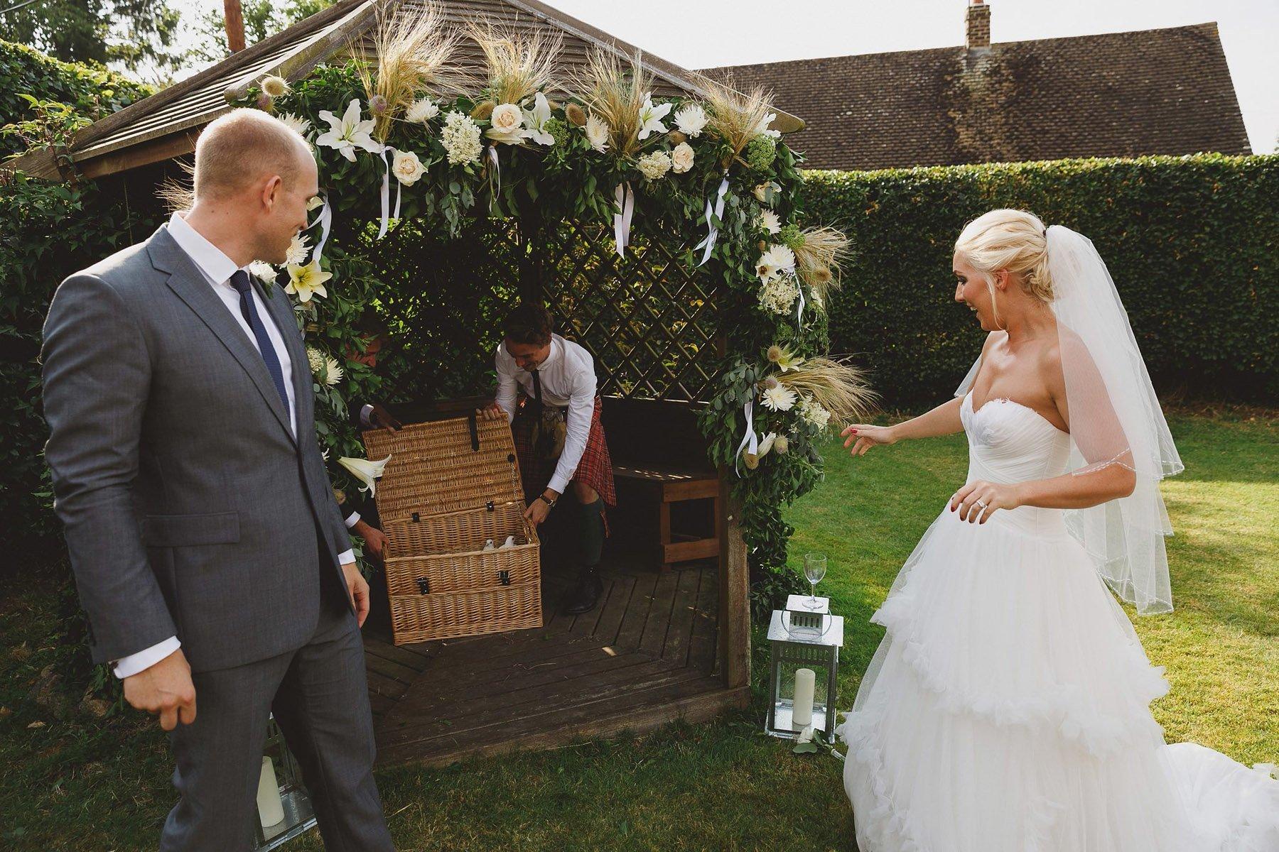 oxfordshire-wedding-photographer-041