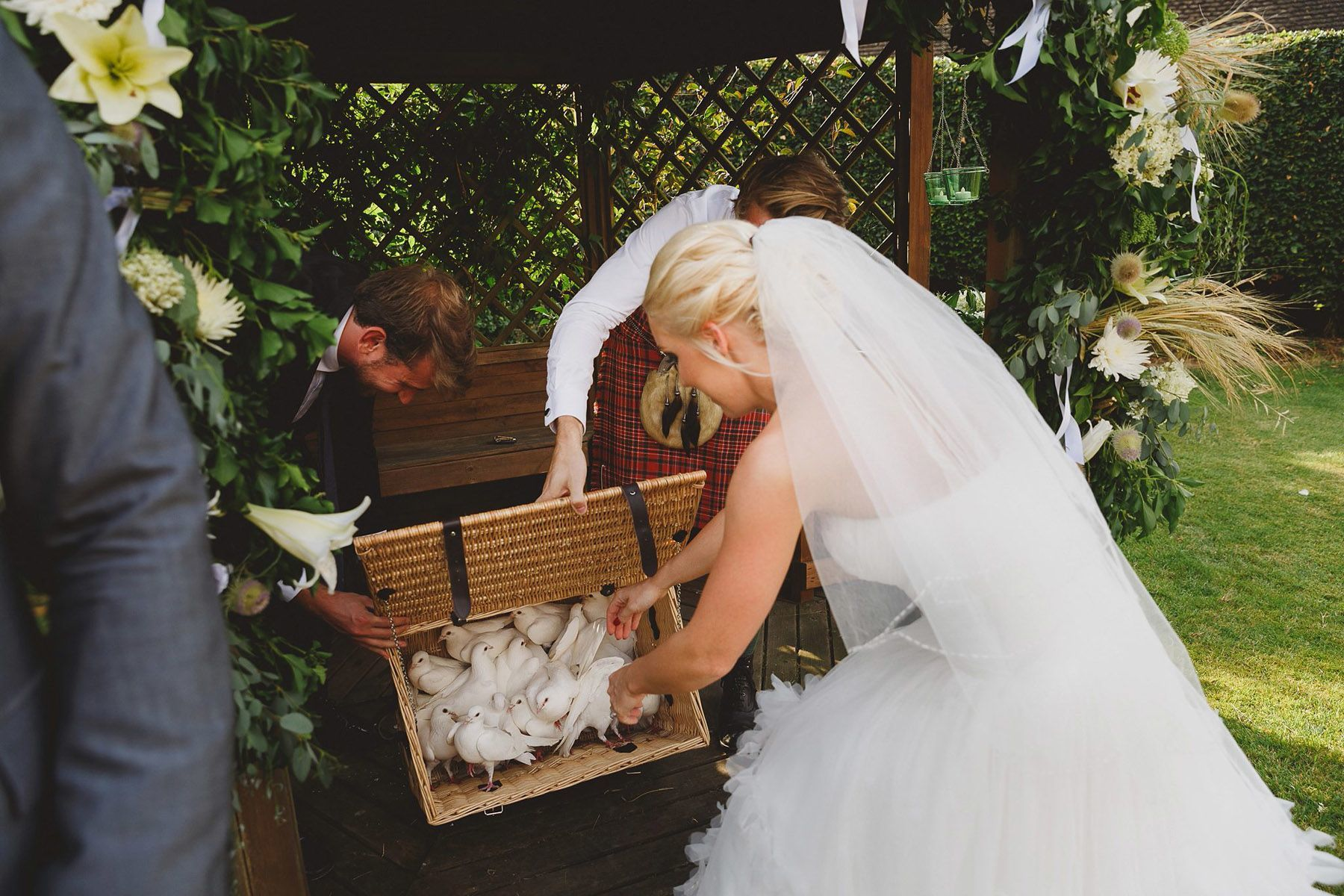 oxfordshire-wedding-photographer-042