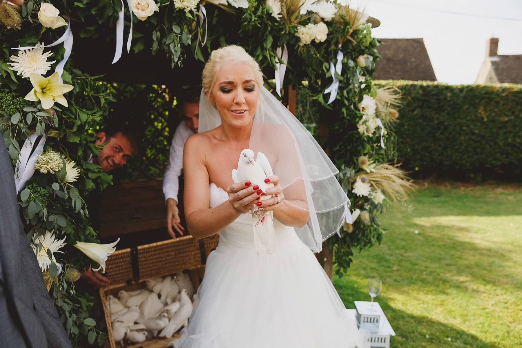 oxfordshire-wedding-photographer-043