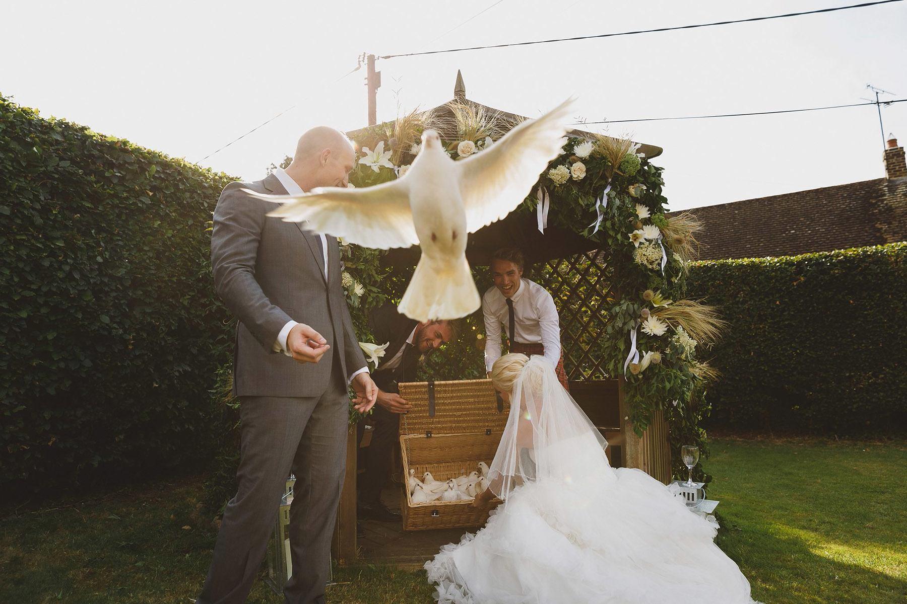oxfordshire-wedding-photographer-045