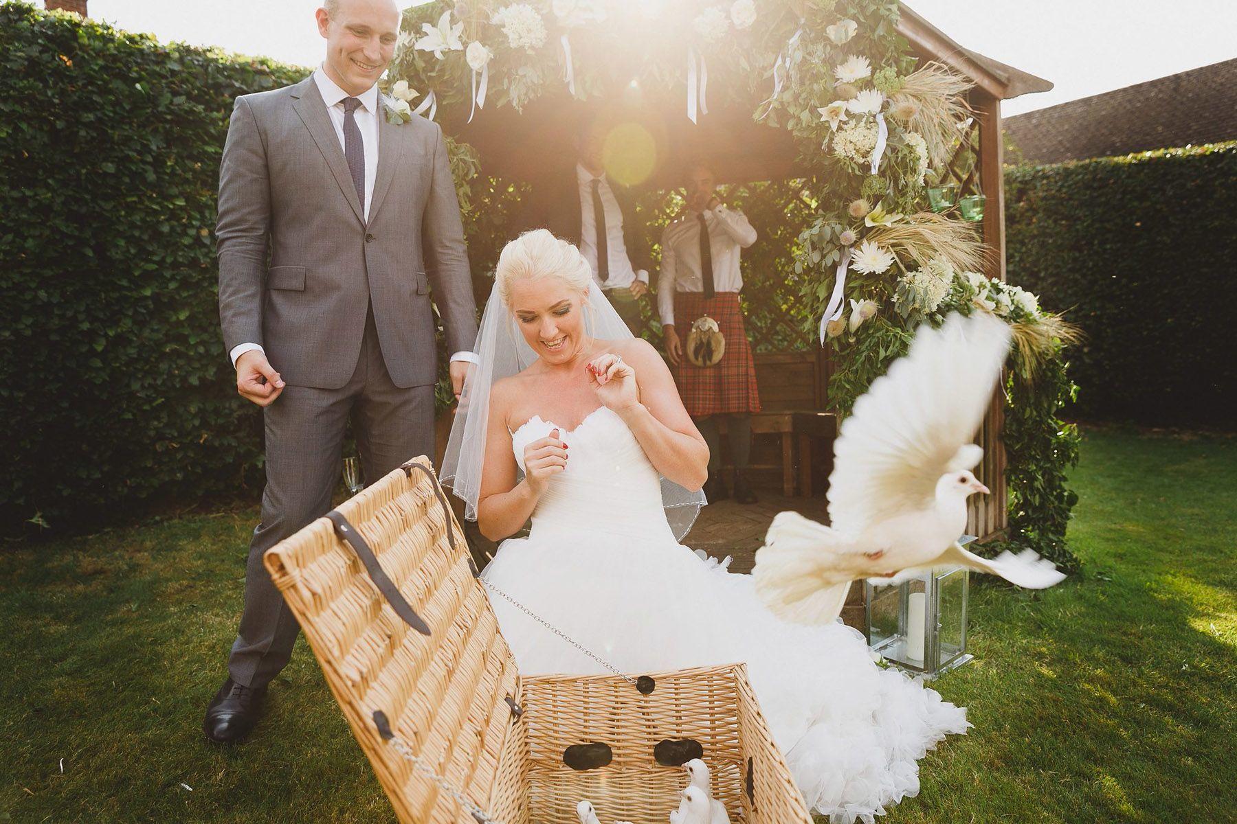 oxfordshire-wedding-photographer-046