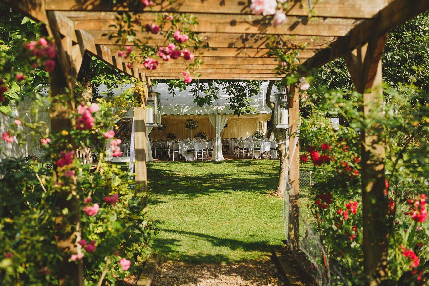 oxfordshire-wedding-photographer-047