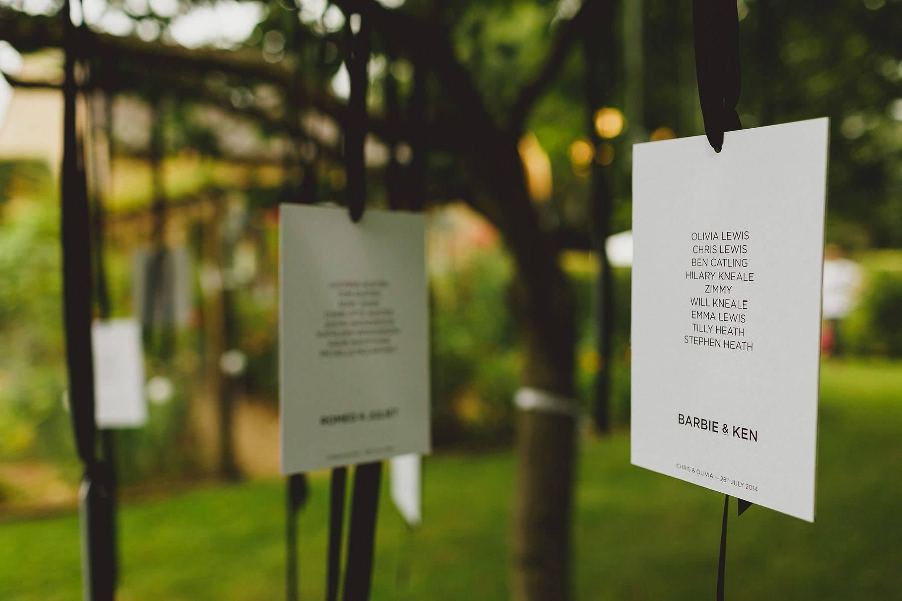 oxfordshire-wedding-photographer-050
