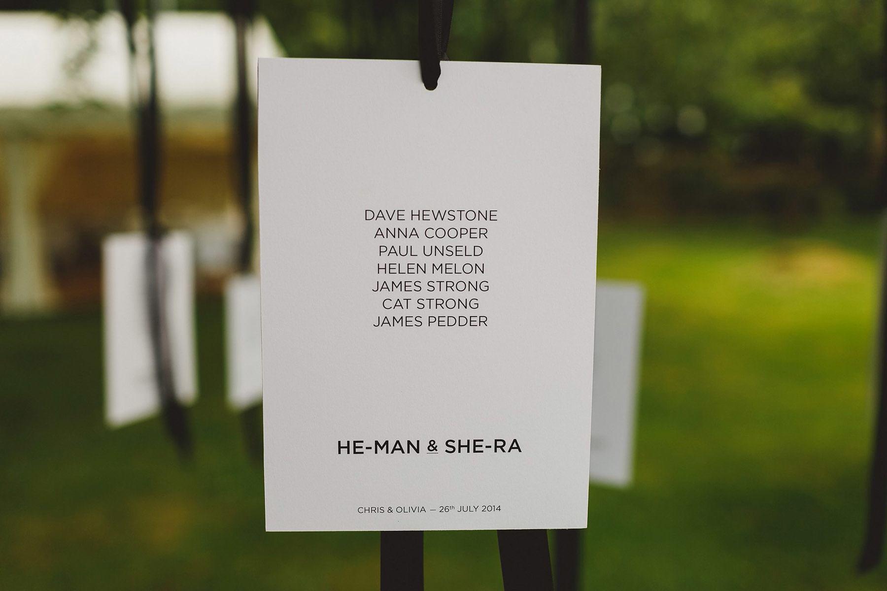oxfordshire-wedding-photographer-051