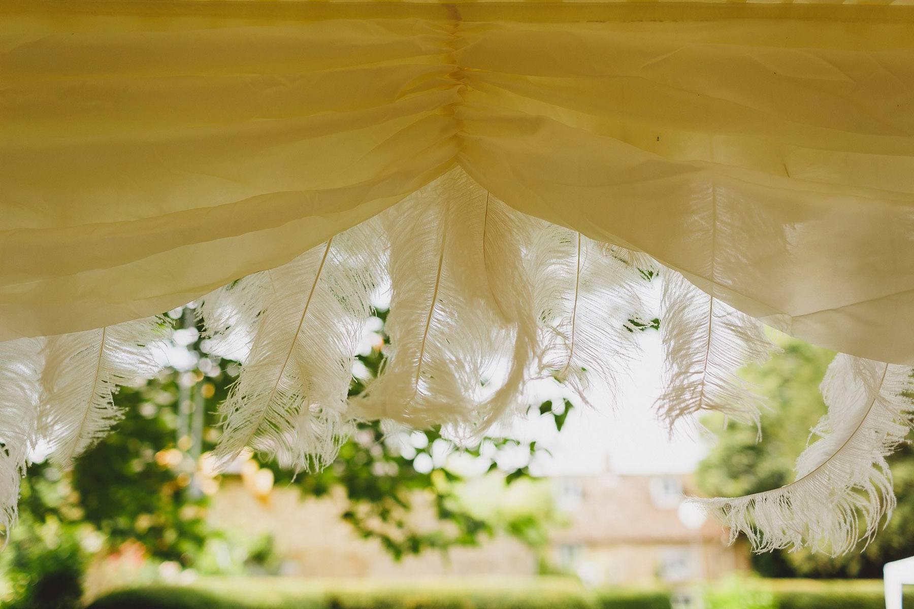 oxfordshire-wedding-photographer-053