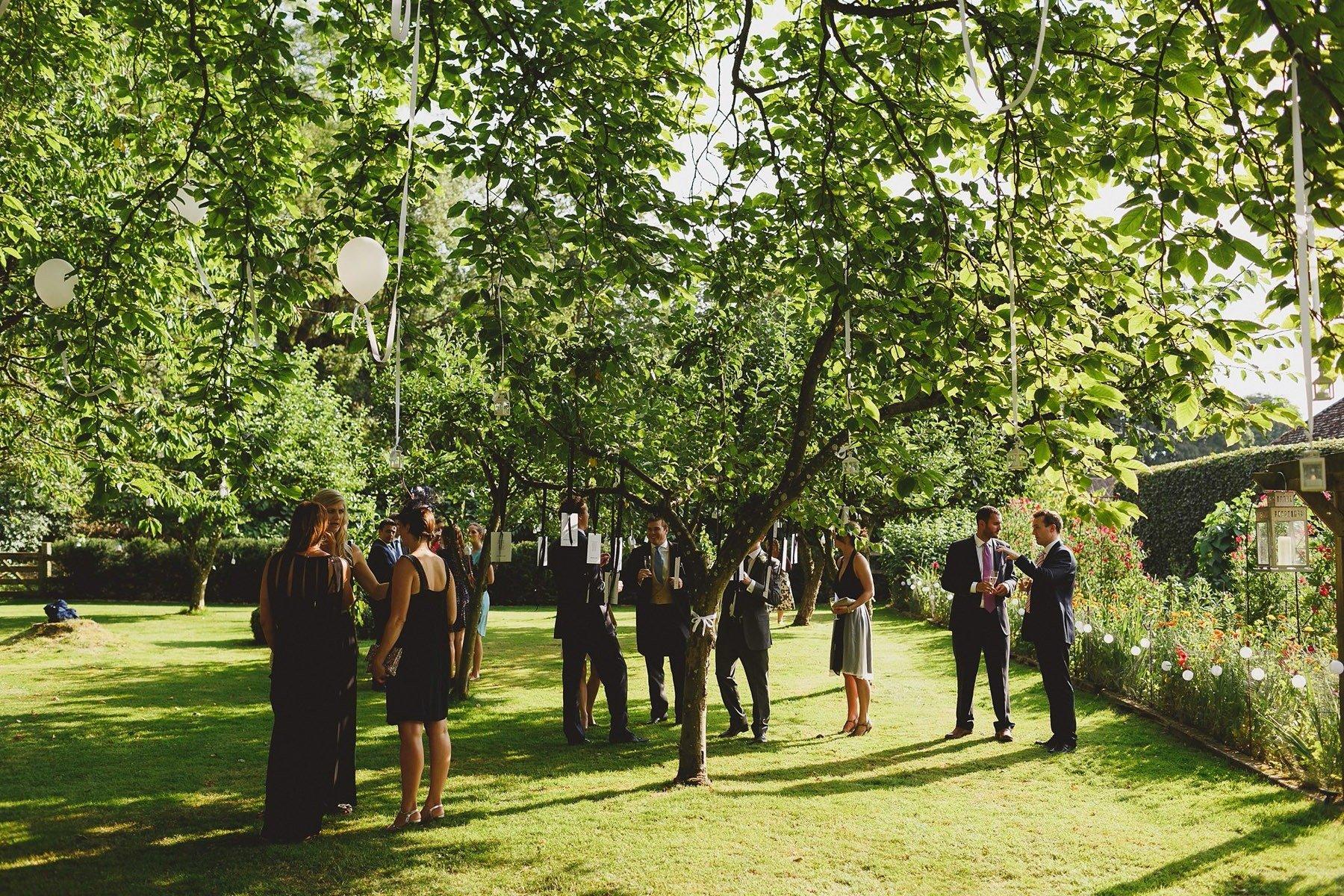 oxfordshire-wedding-photographer-054