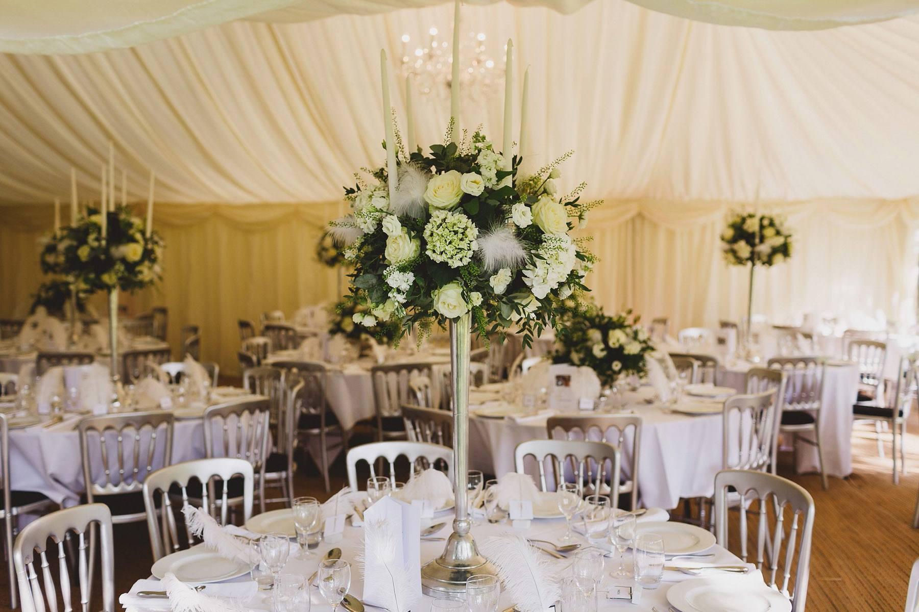 wedding-photographer-oxfordshire-001