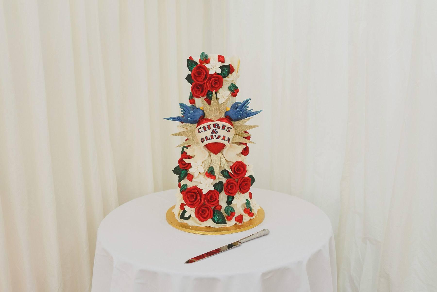 wedding-photographer-oxfordshire-003