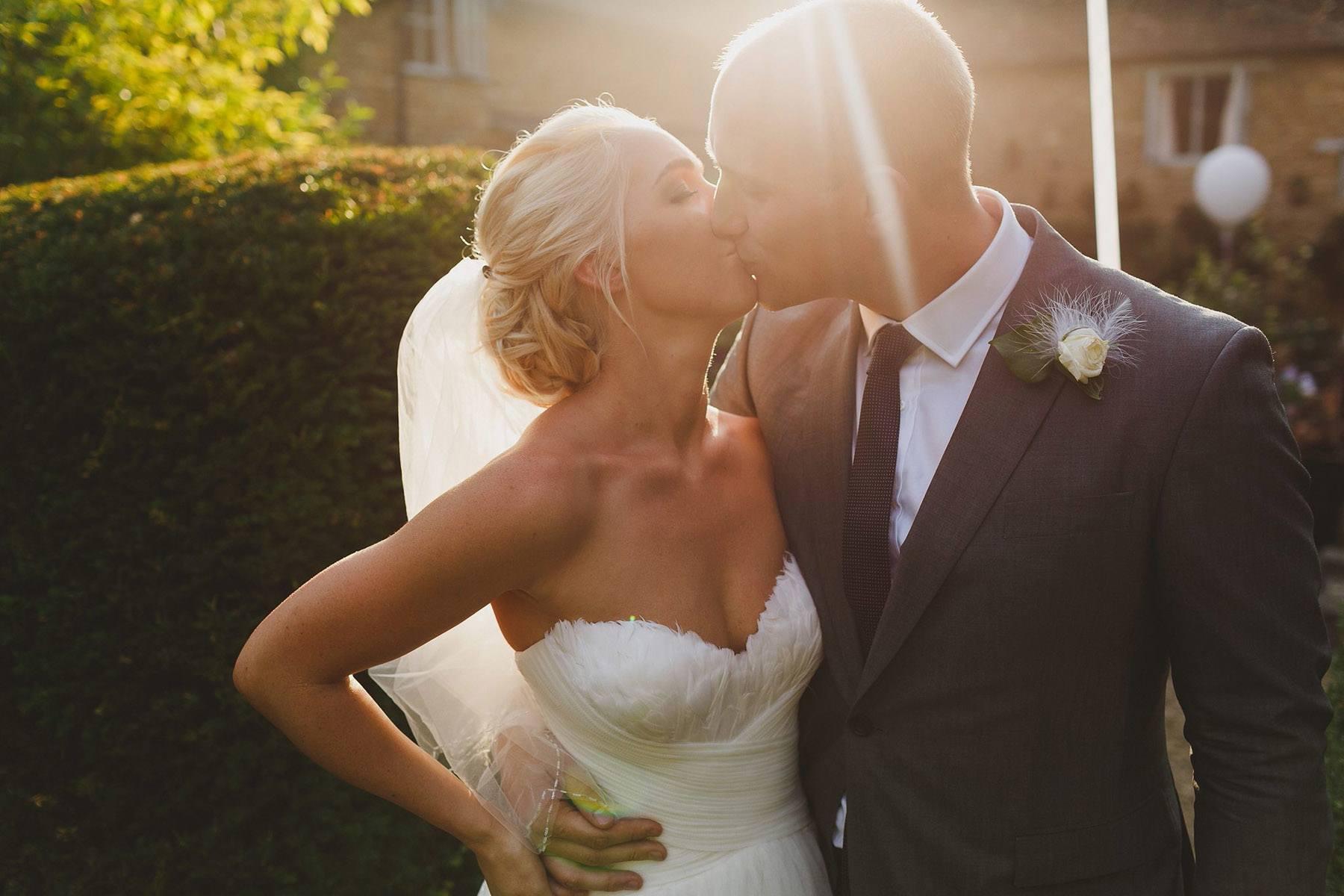 wedding-photographer-oxfordshire-010