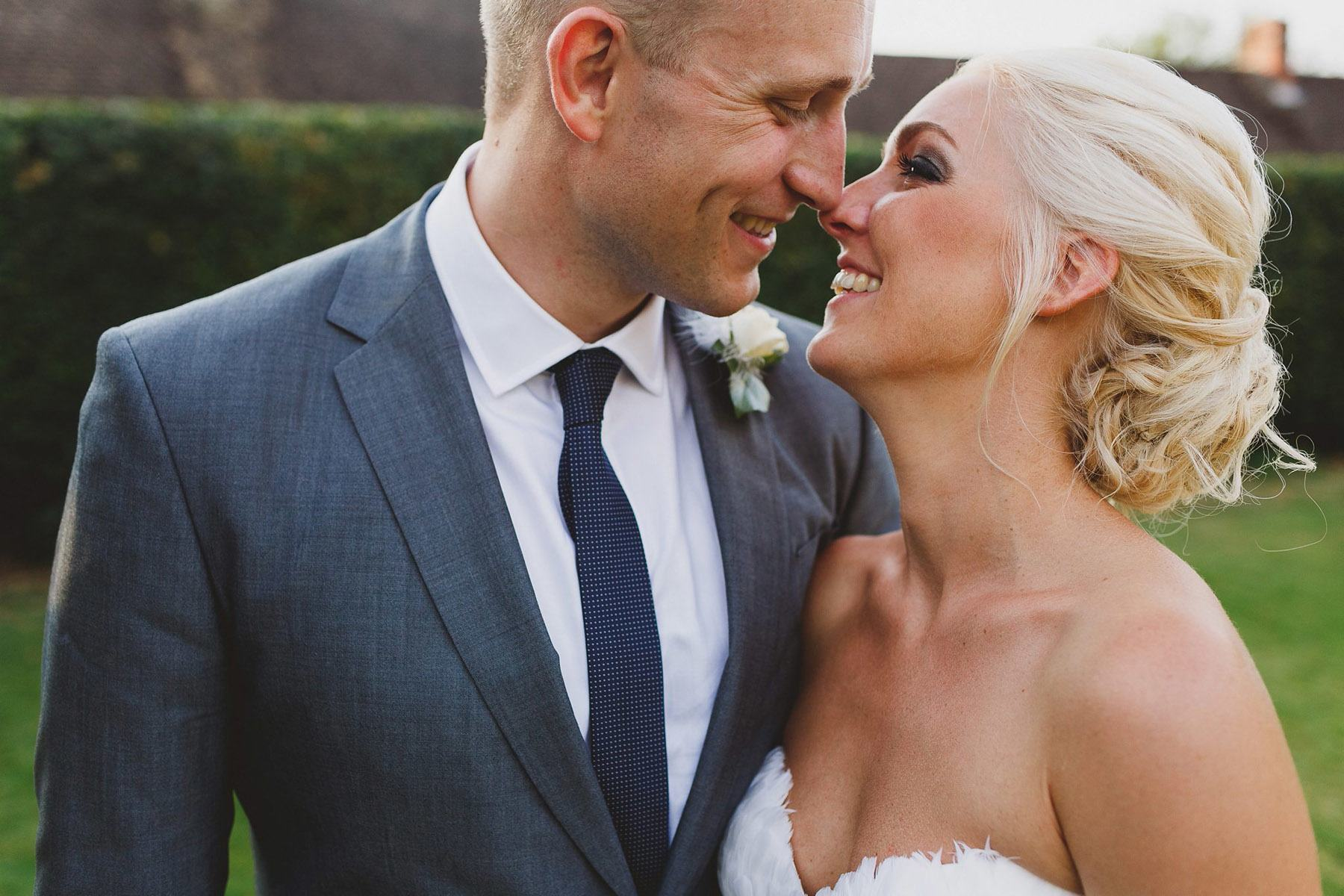 wedding-photographer-oxfordshire-017