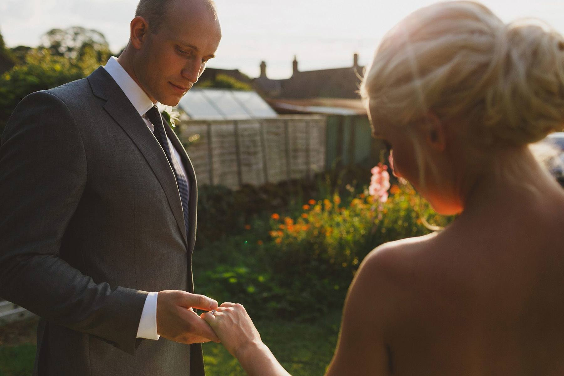 wedding-photographer-oxfordshire-019