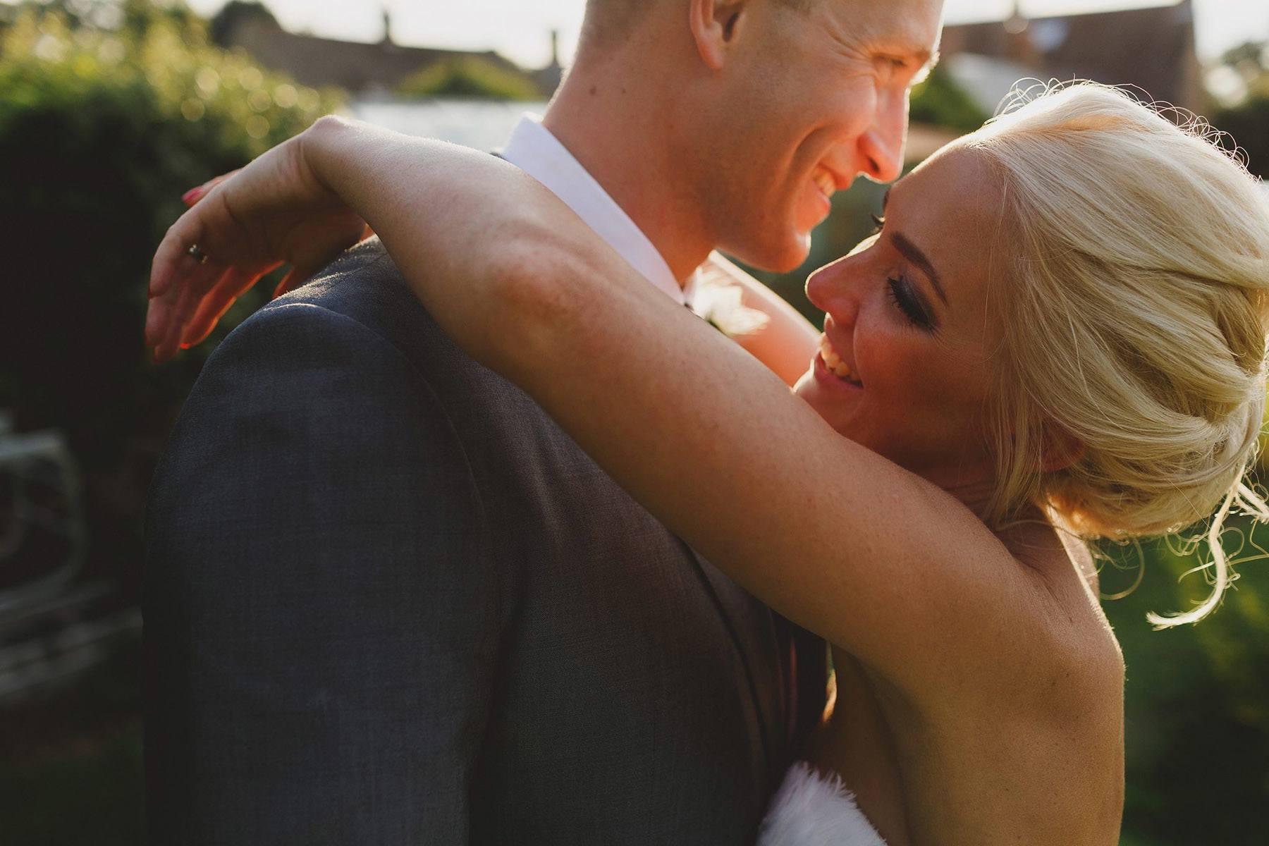 wedding-photographer-oxfordshire-020