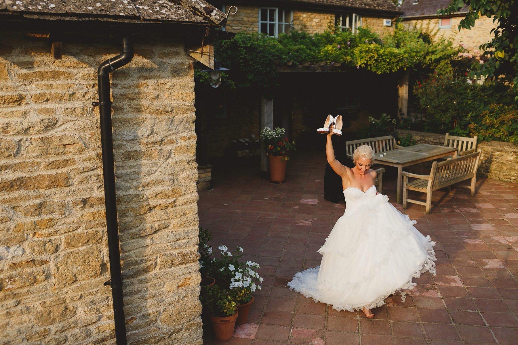wedding-photographer-oxfordshire-022