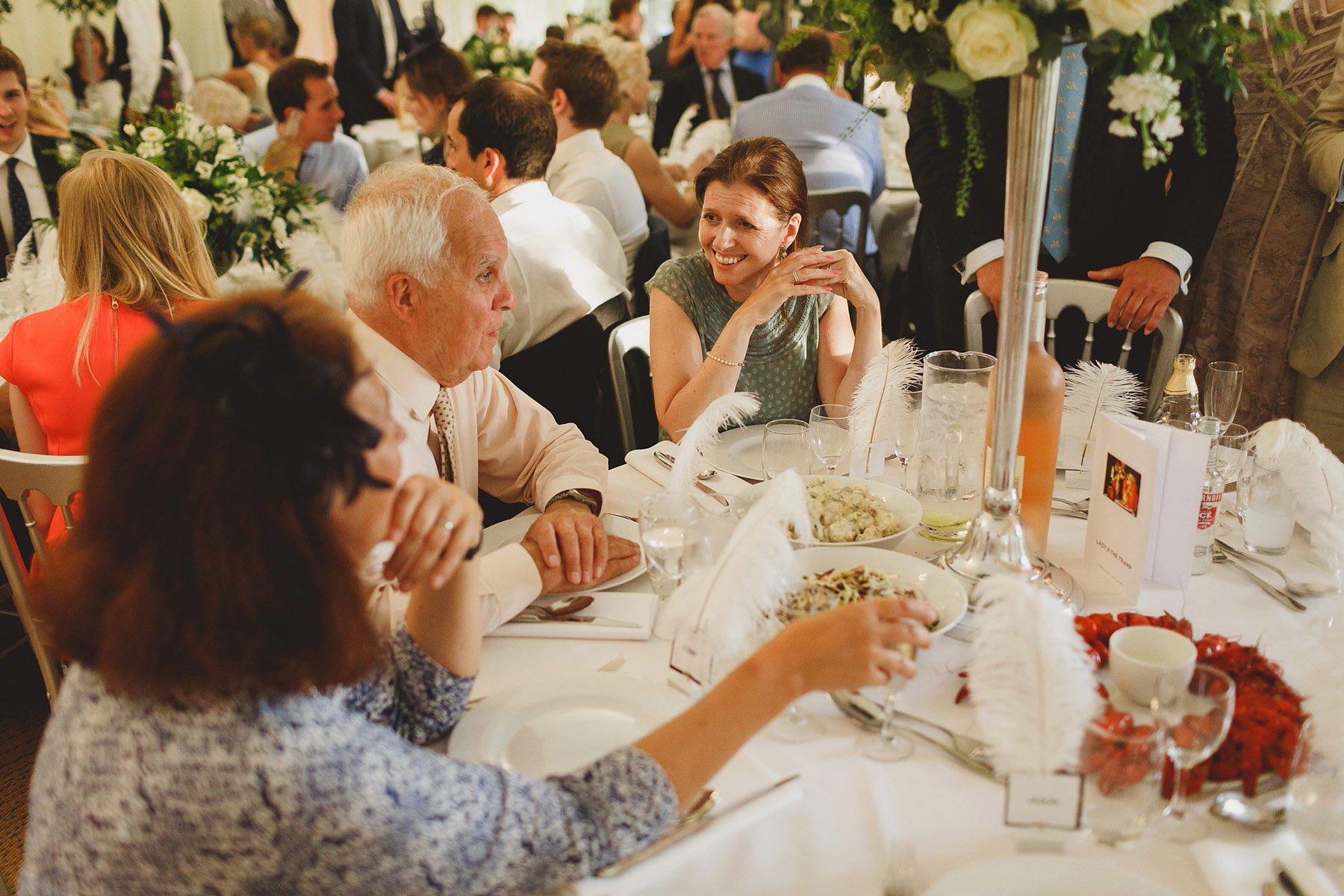 wedding-photographer-oxfordshire-024