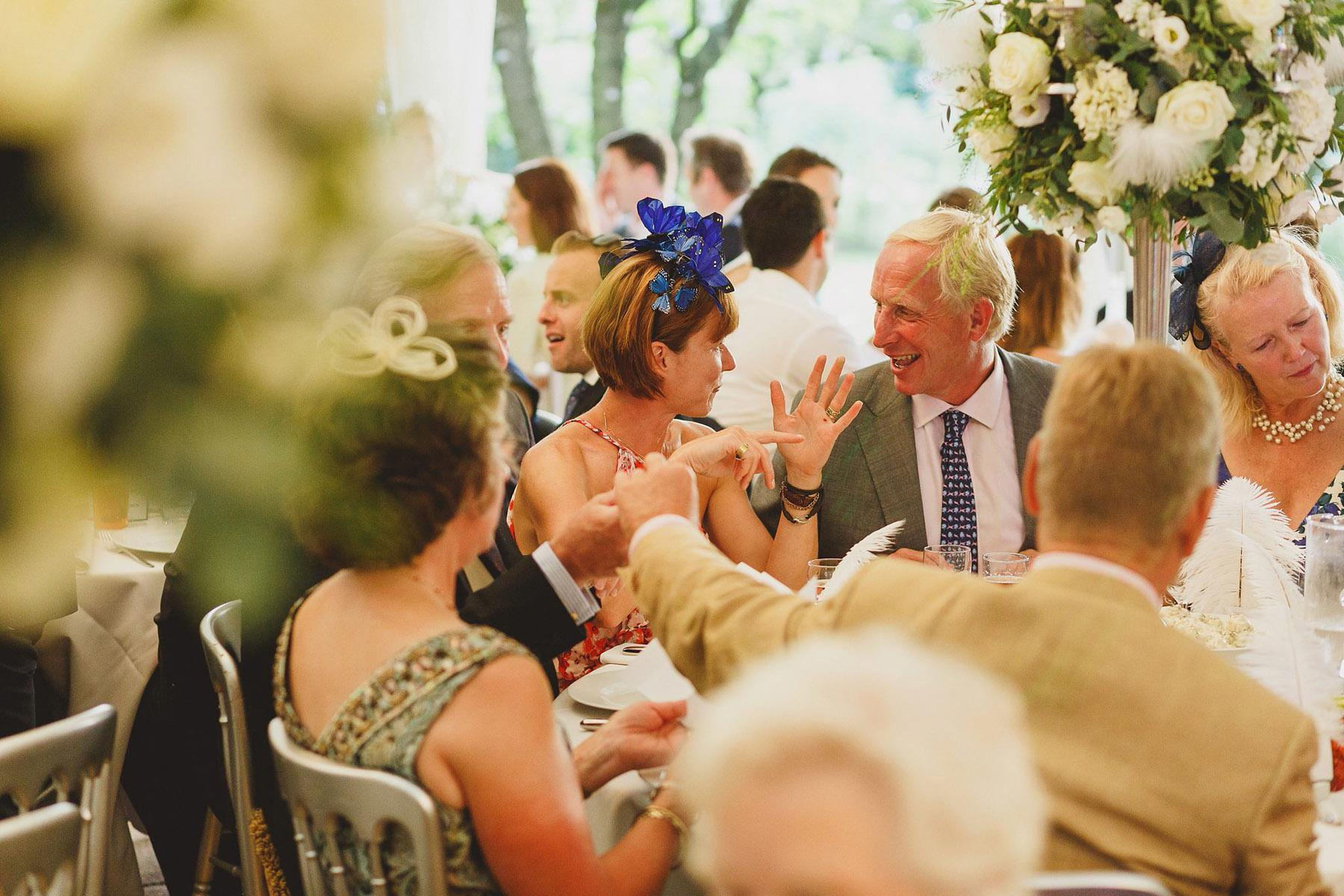 wedding-photographer-oxfordshire-025