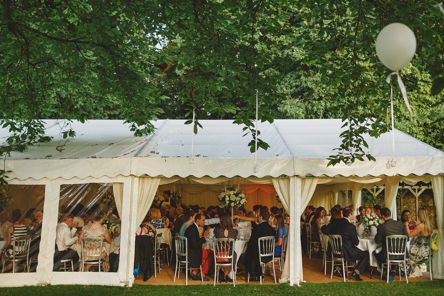 wedding-photographer-oxfordshire-026