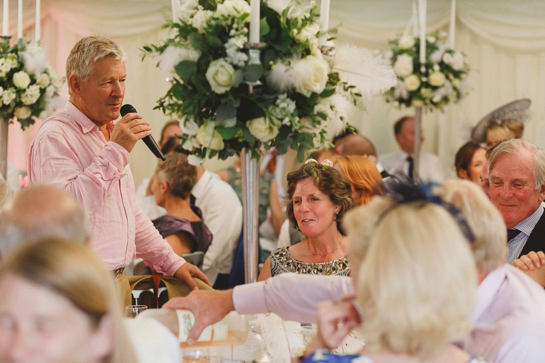 wedding-photographer-oxfordshire-027