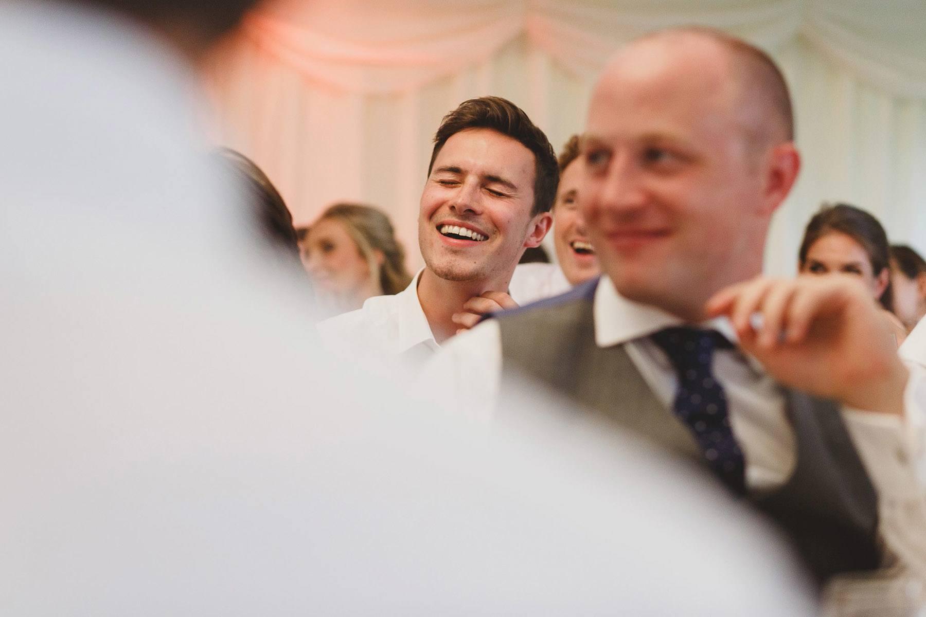 wedding-photographer-oxfordshire-028