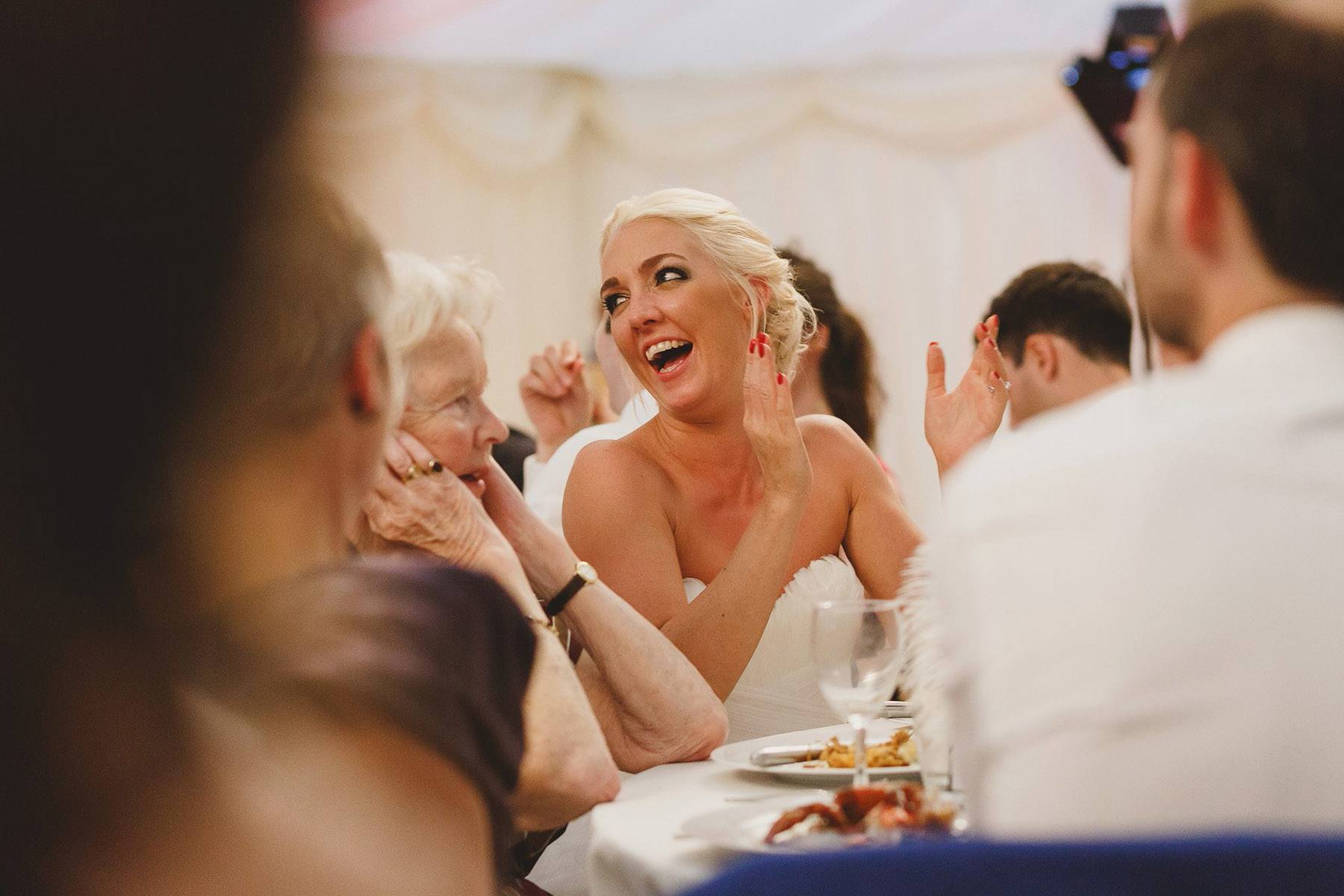 wedding-photographer-oxfordshire-029