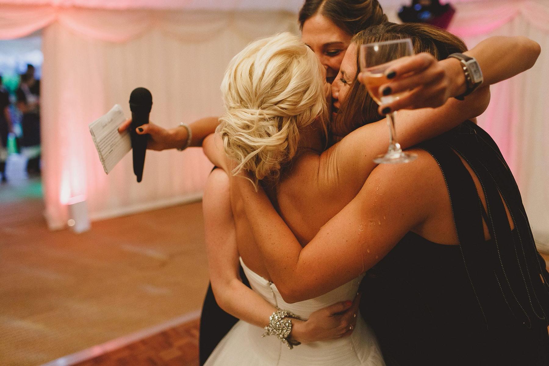 wedding-photographer-oxfordshire-038