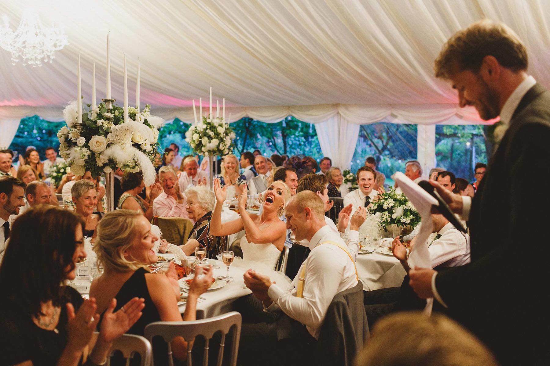wedding-photographer-oxfordshire-039