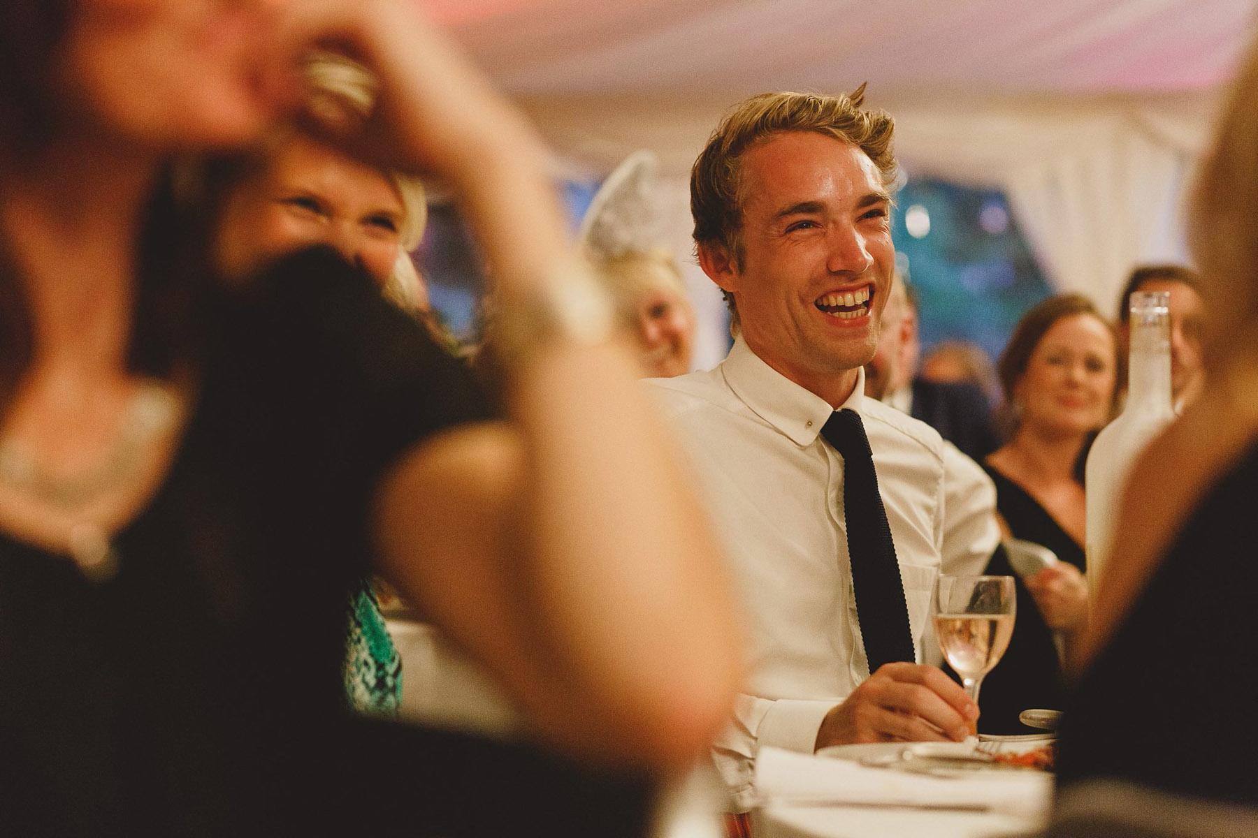wedding-photographer-oxfordshire-040
