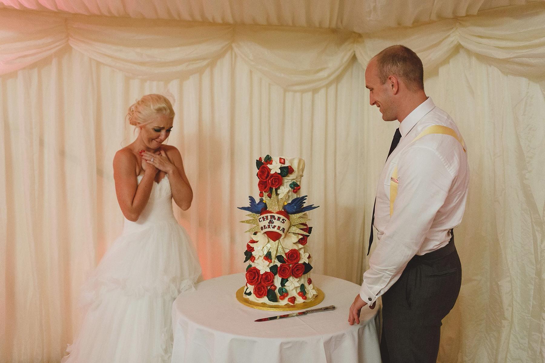 wedding-photographer-oxfordshire-045