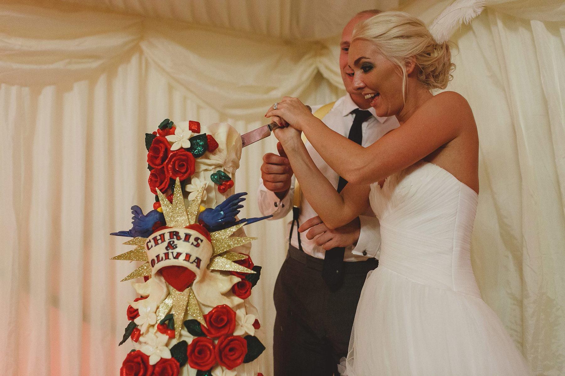 wedding-photographer-oxfordshire-046