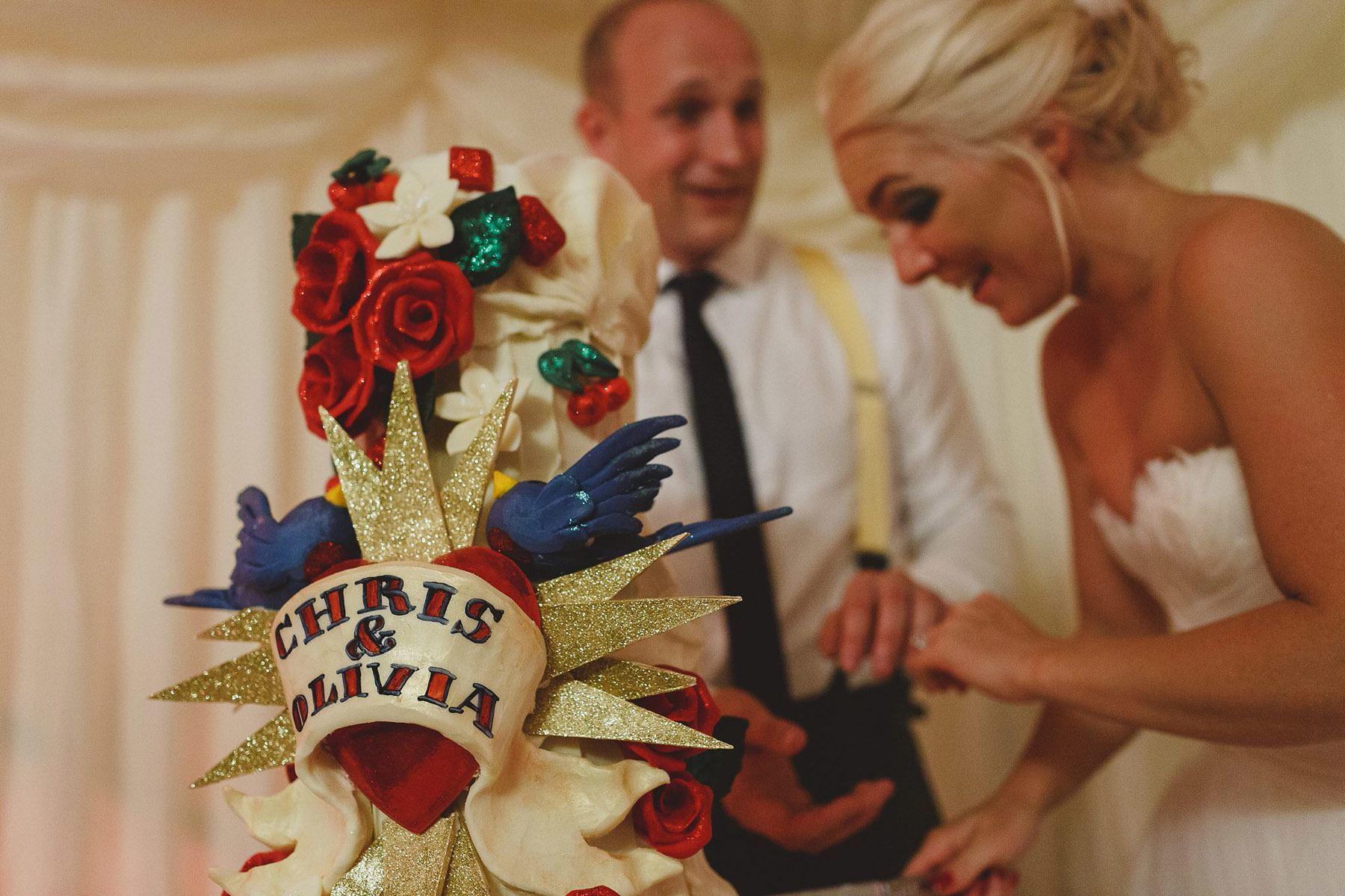 wedding-photographer-oxfordshire-047