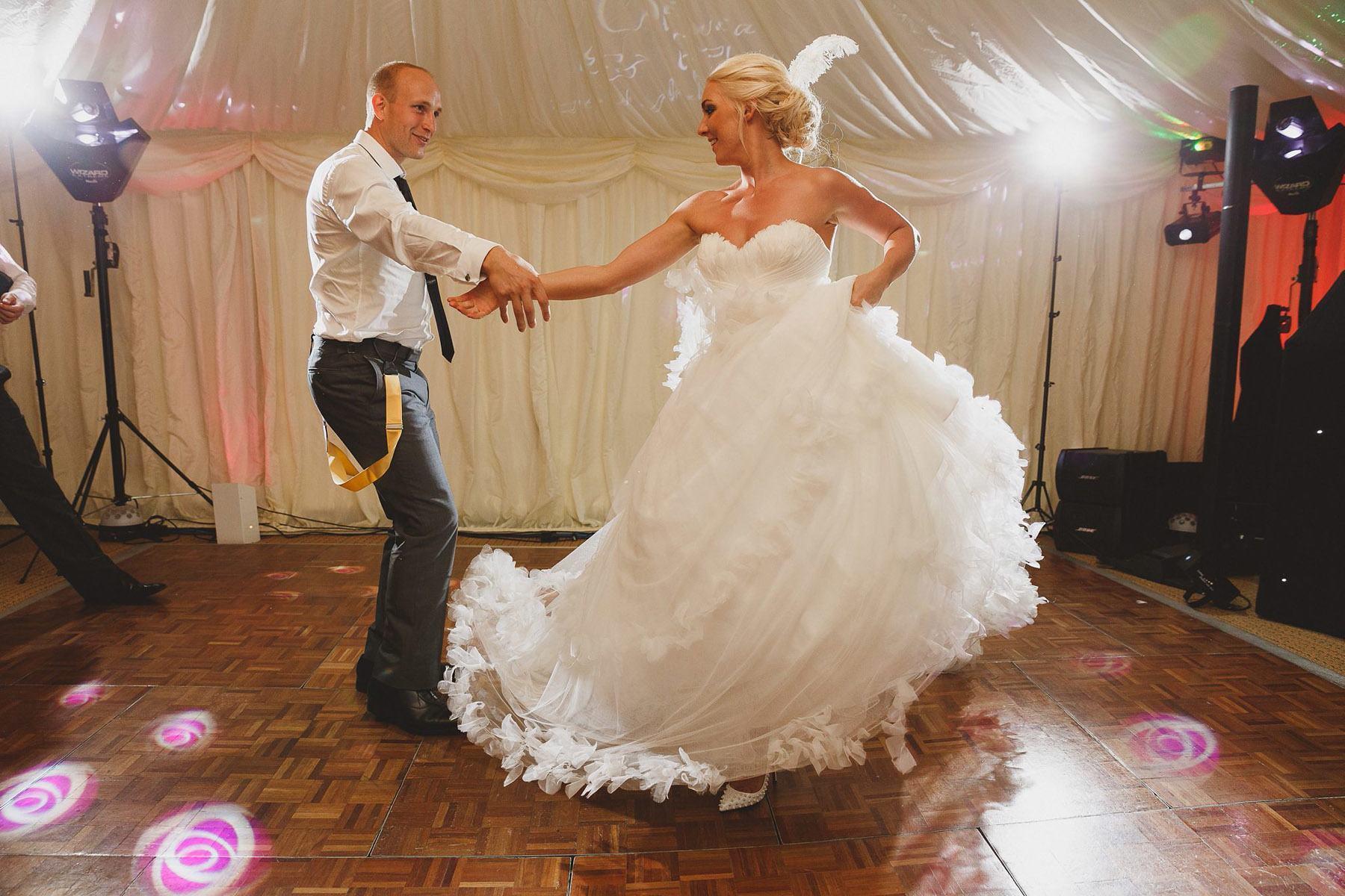 wedding-photographer-oxfordshire-048