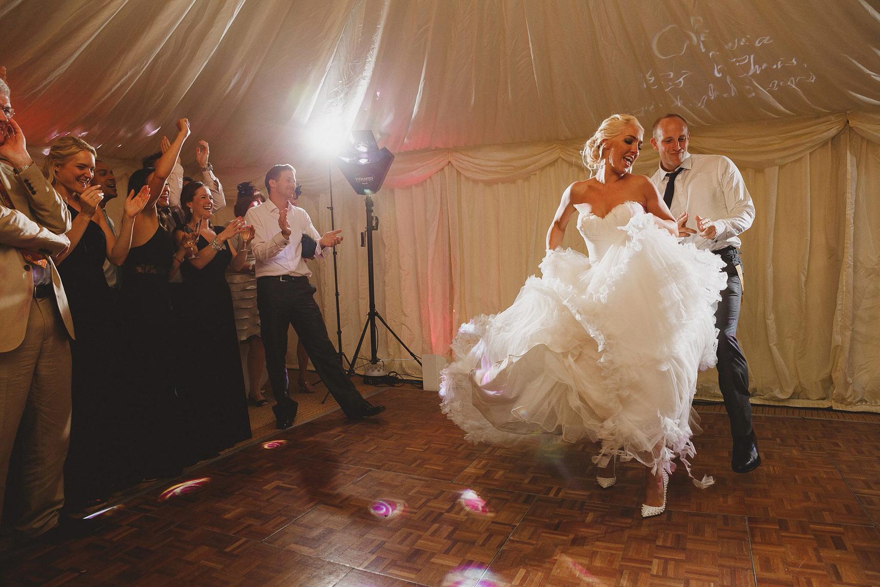 wedding-photographer-oxfordshire-049